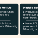 What is Blood Pressure